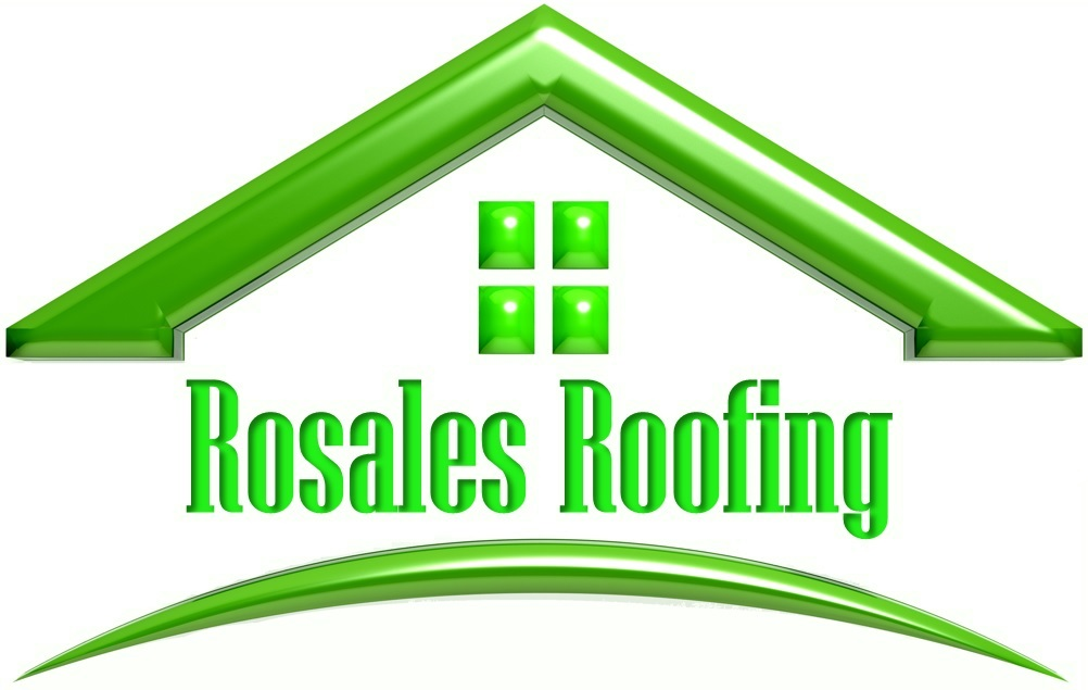 Rosales Roofing