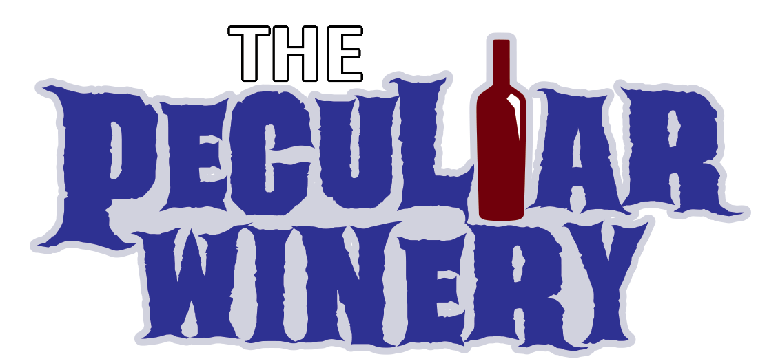 The Peculiar Winery