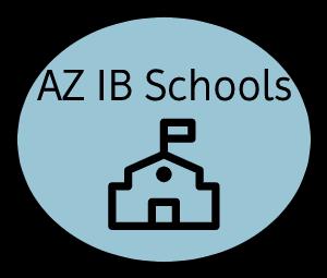 AZ IB Schools