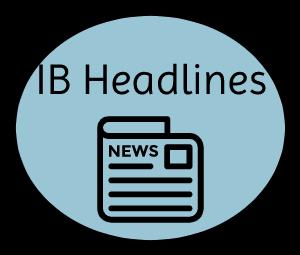IB Headlines