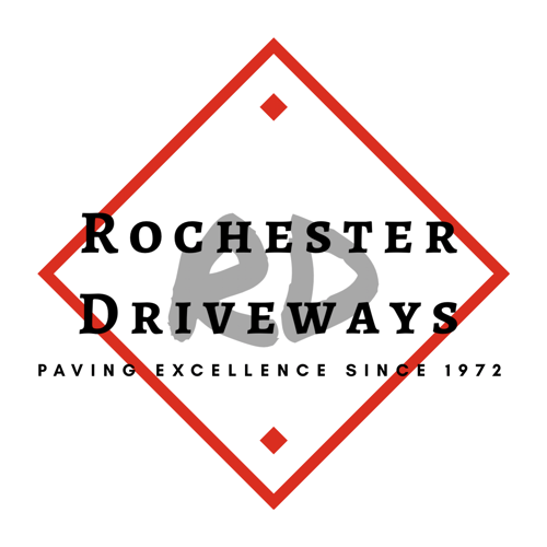 Rochester Driveways, Inc.