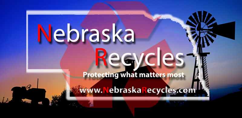 Nebraska Recycles