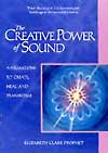 The Creative Power Of Sound: Affirmations