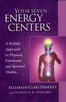 Energy Centres