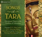Songs of Tara