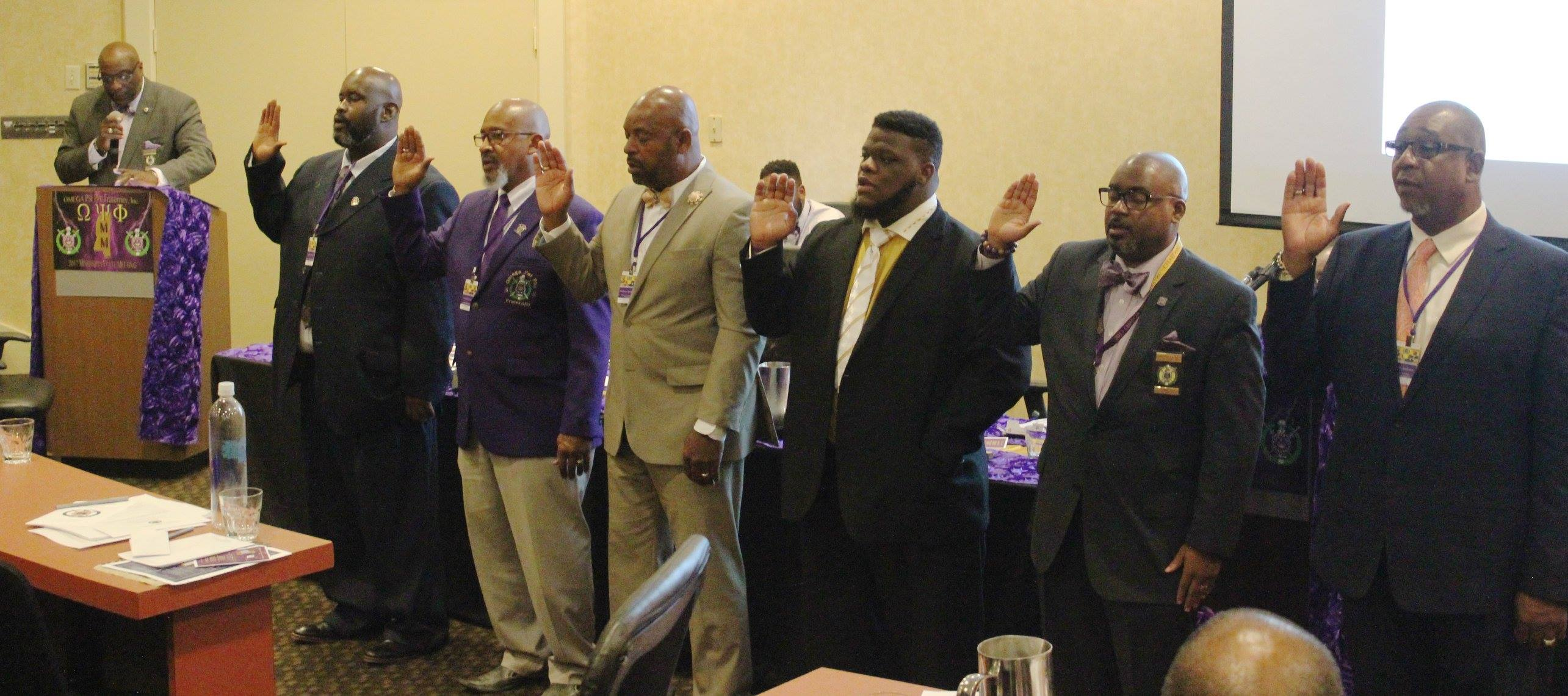 Home page welcome to the website of the state of mississippi organization of omega psi phi fraternity incorporated buycottarizona Image collections