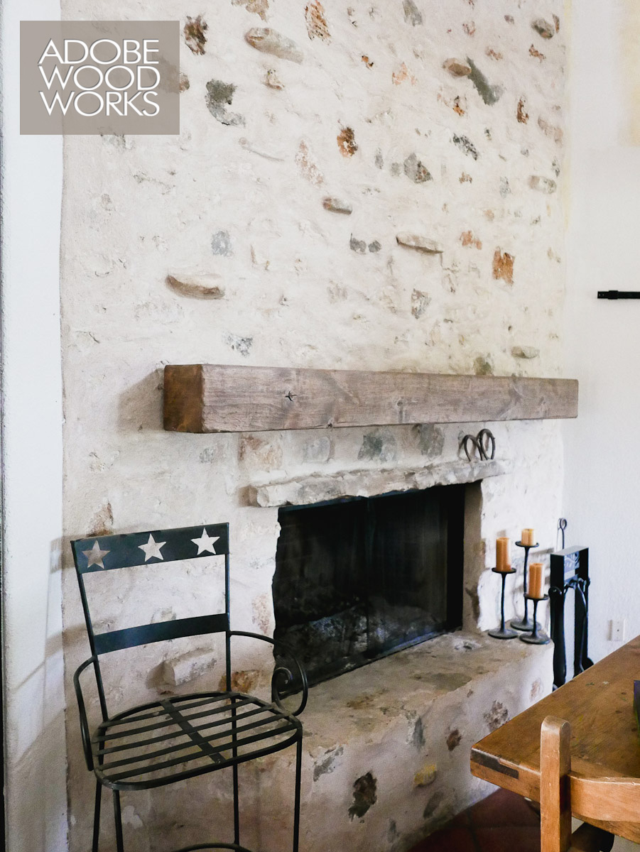 Super Adobe Woodworks Austin Tx Fireplace Mantels Home Interior And Landscaping Transignezvosmurscom