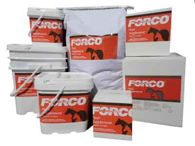 Forco-Digestivejpg