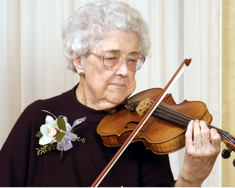 KathleenPerantoni-playingpng