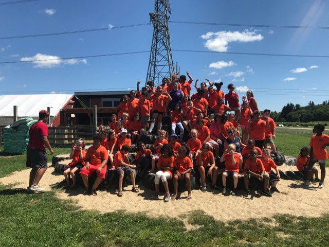 camp 2018-wards berry group photo 8-2018jpg