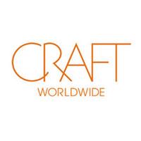 Craftww logo_500x500jpg
