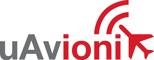 uAvionix-Logo-REV-D-Bigpng