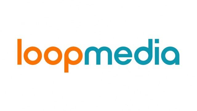 LoopMediajpg