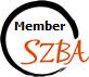 SZBA_Logo_71_1png