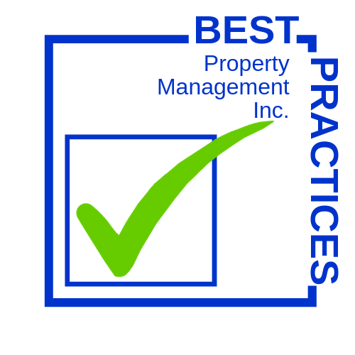 Best Practices Property Management Inc.