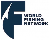 WORLD_FISHING_NETWORKjpg