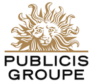 Publicispng