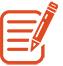 Planning_smjpg