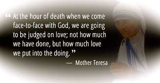 Mother Teresa Dyingjpeg