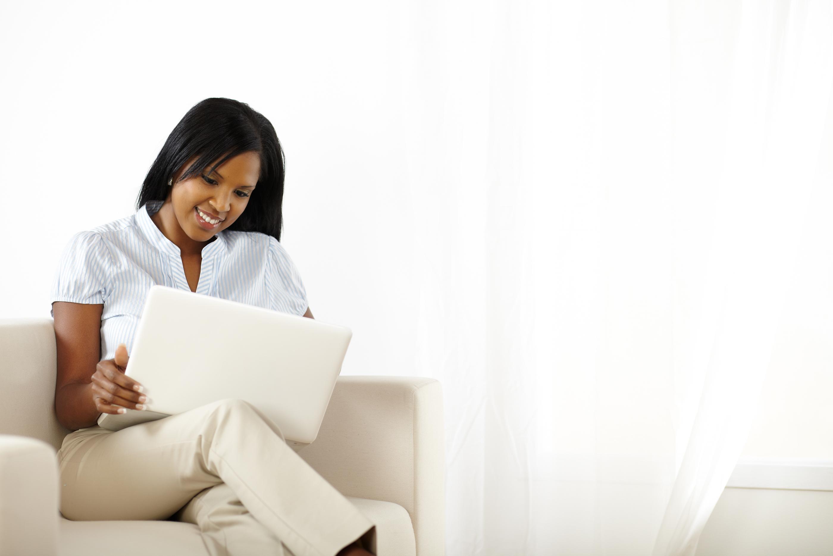 bigstock-Beautiful-Young-Woman-Working--31337441jpg