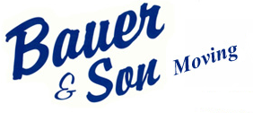 Bauer & Son Moving