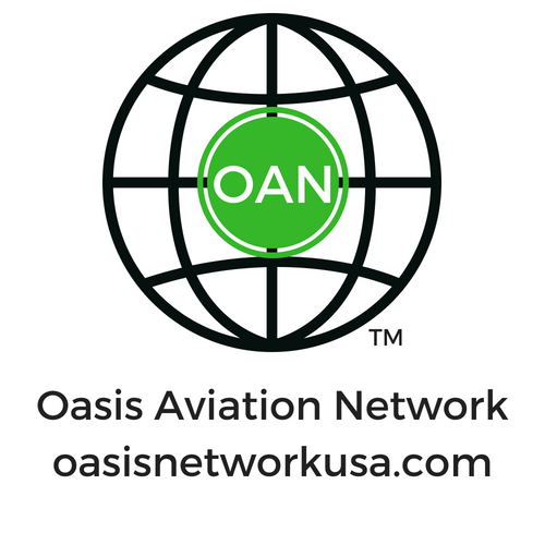 Oasis-Aviation-Network-Logopng