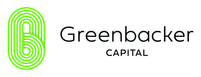 greenbackerjpg