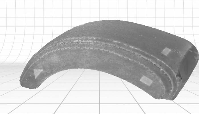 bell 525 scanned armrestjpg