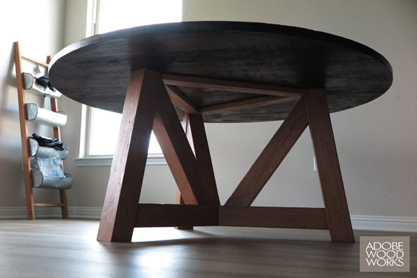 AdobeWoodWorks-Table002c2jpg