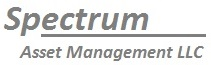 Spectrum Asset Management LLC