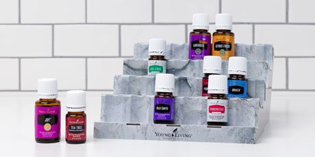 Young Living Oils copyjpg
