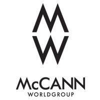 McCann_Worldgroup_logopng