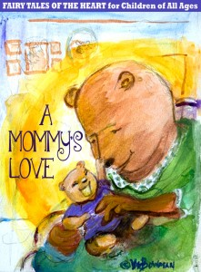 a-mommys-love-221x300jpg