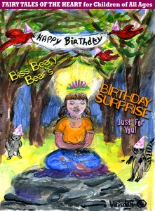 birthday-surprise-221x300jpg