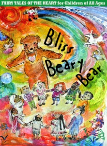 bliss-beary-bear-221x300jpg