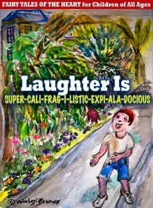 laughter-is-super-cali-frag-i-listic-expi-ala-docious-221x300jpg