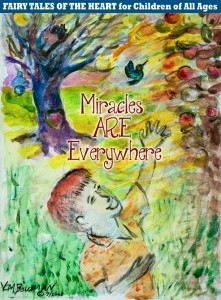 miracle-are-everywhere-221x300jpg