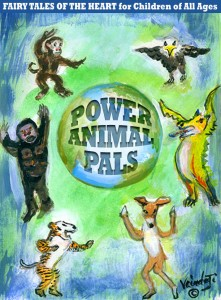 power-animal-pals-221x300jpg