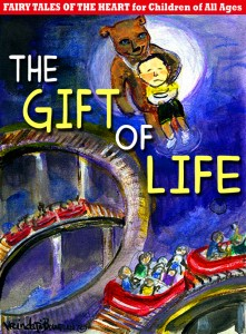 the-gift-of-life-221x300jpg