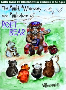 the-wit-whimsey-wisdom-of-poet-bear-221x300jpg