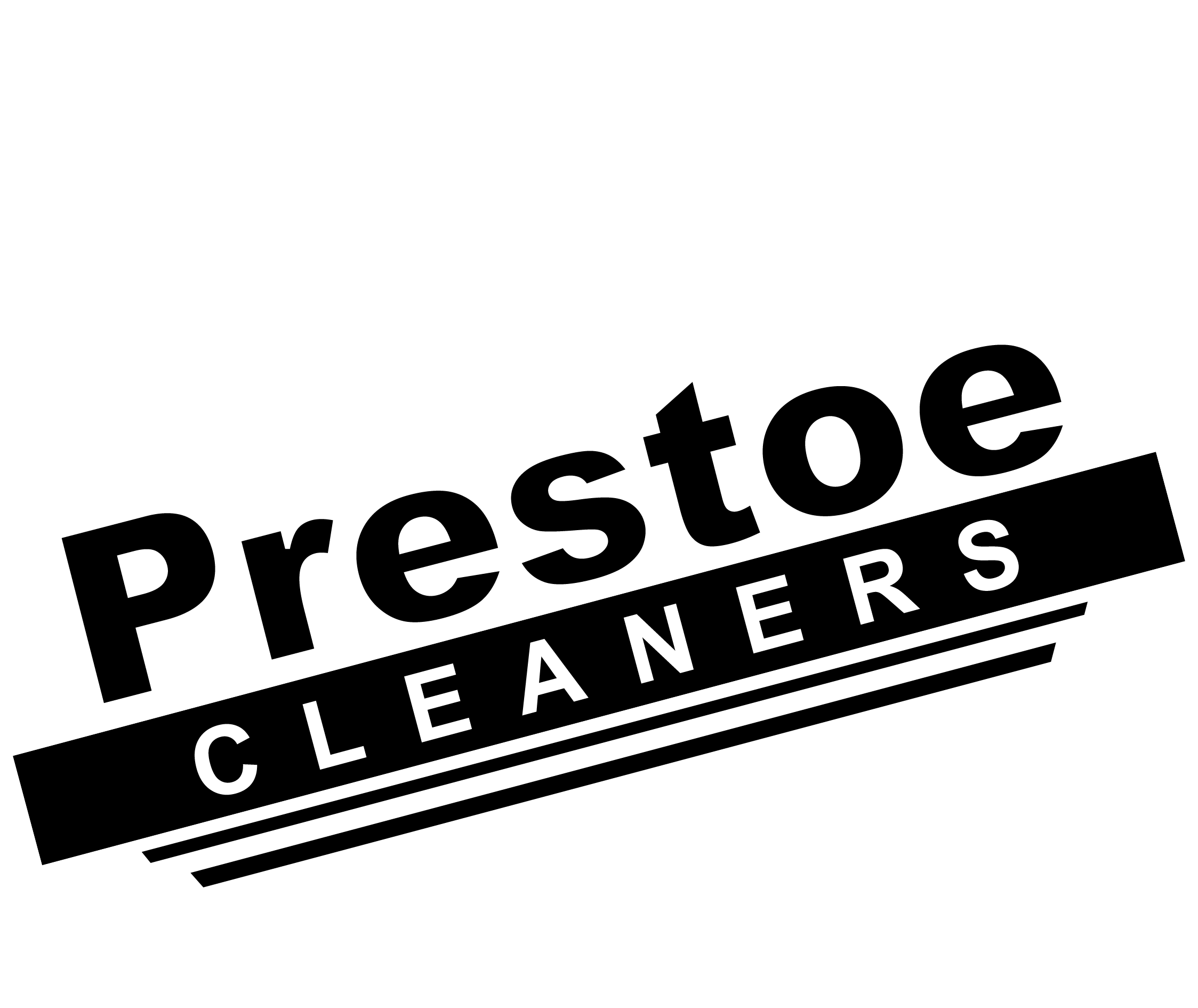 Prestoe Cleaners